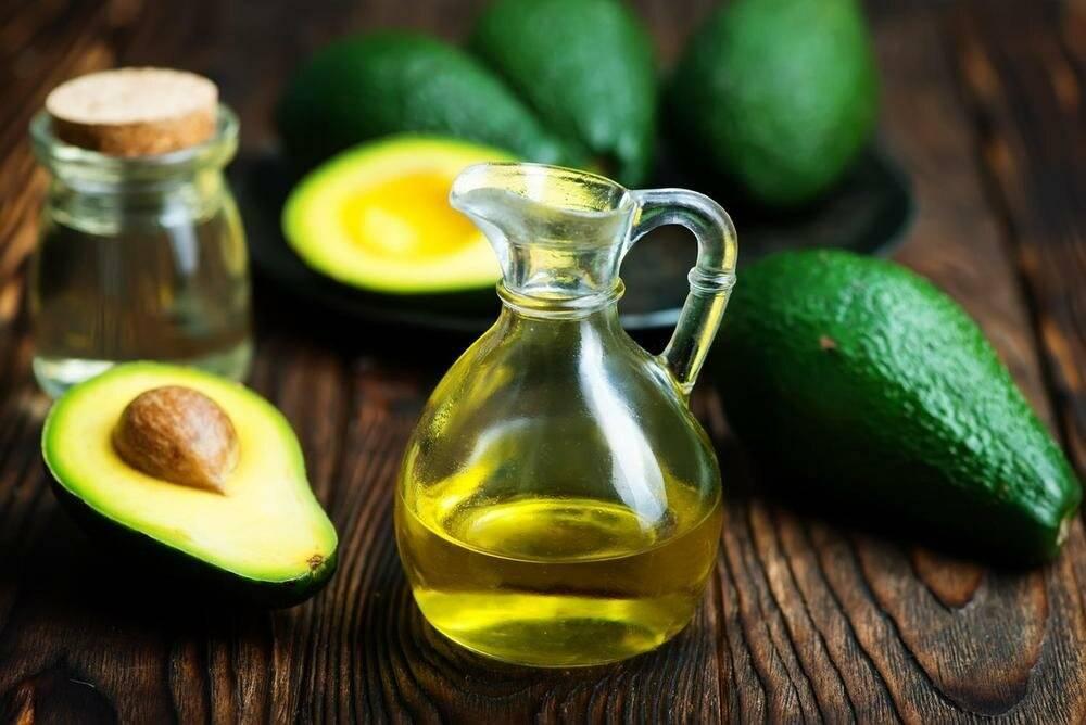 Что делать с косточкой авокадо: идеи применения, польза и вред