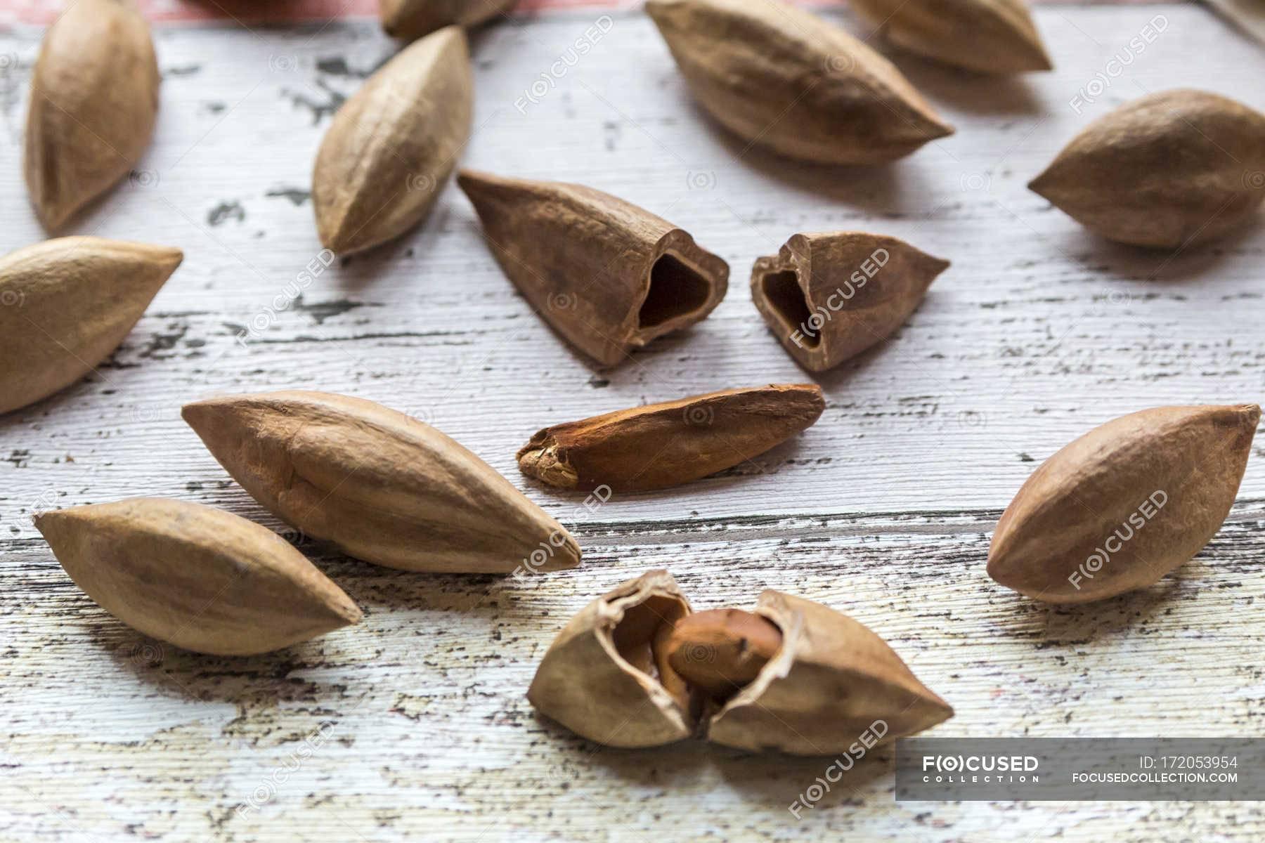 Орех пекан польза и вред для организма женщин, мужчин - орех эксперт