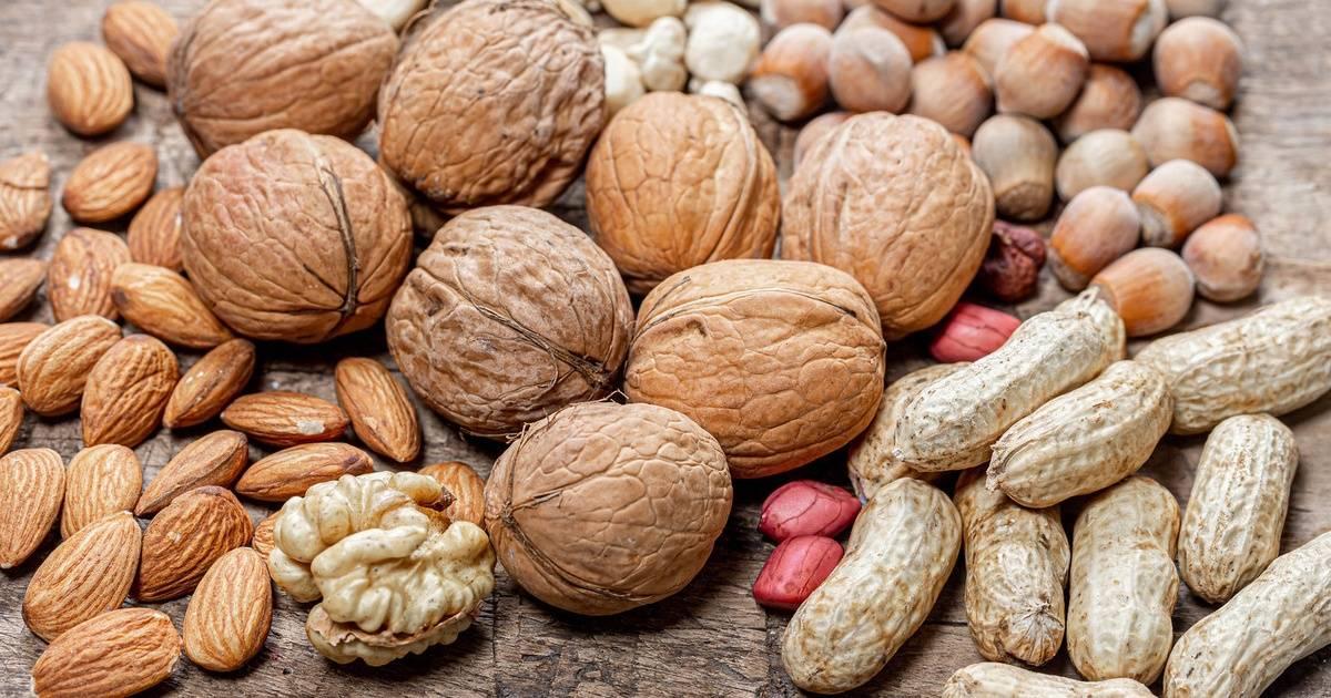 Поправляются ли от арахиса. толстеют ли от арахиса жареного. арахис и похудение. как можно совмещать употребление арахиса и диетического питания