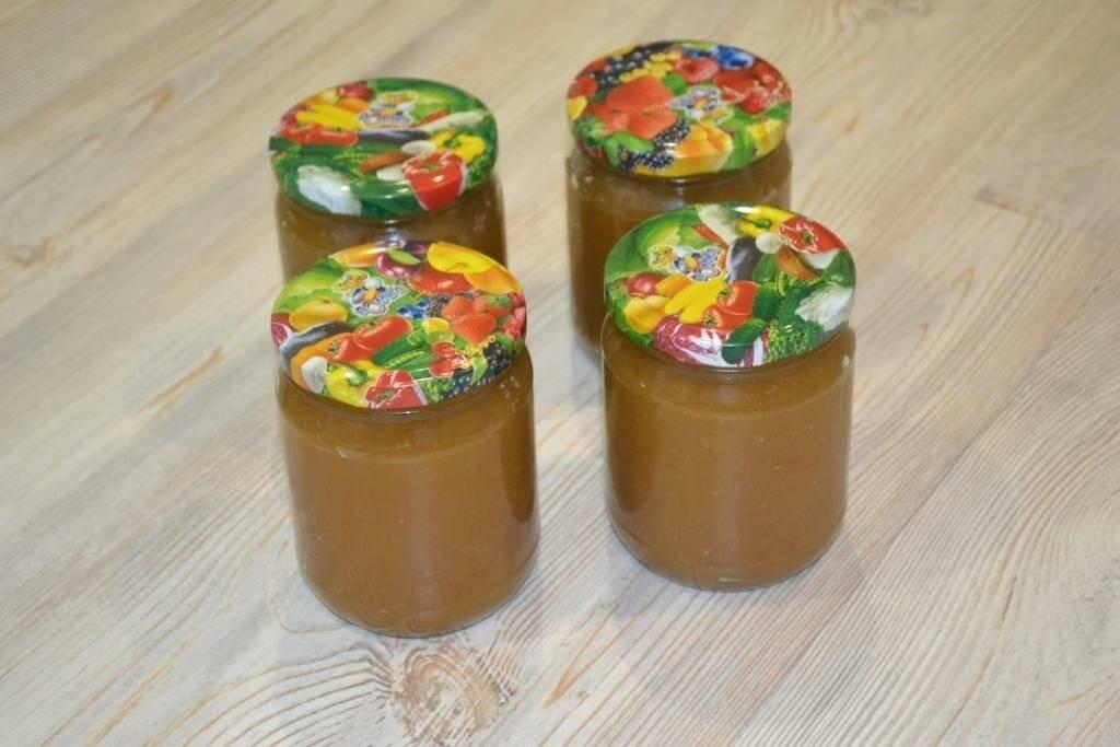 Загуститель для сметаны в домашних условиях. рецепт для крема, чем заменить, как приготовить. фото пошагово