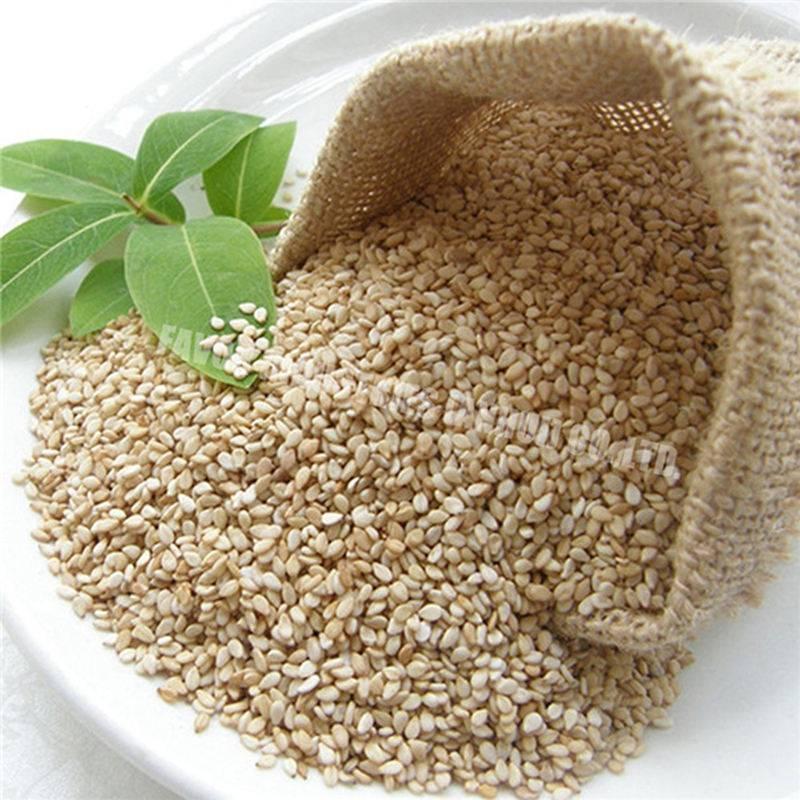 Семена кунжута — полезные свойства и противопоказания для взрослых и детей