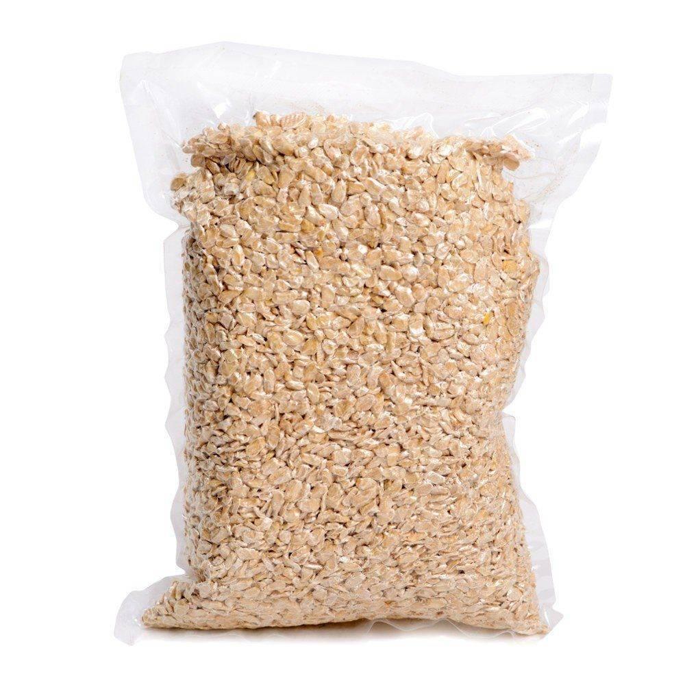 Кедровые орехи: польза, вред и калорийность   food and health