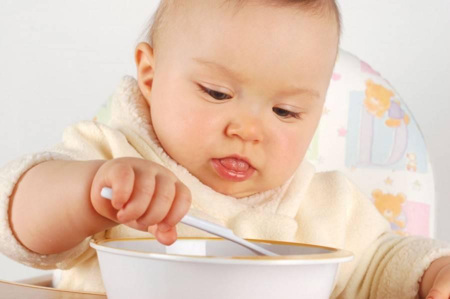 Можно ли детям семечки: как принимать полезный продукт