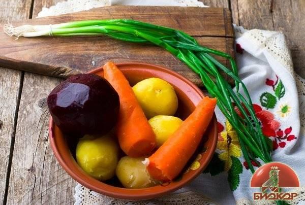 Свекла маринованная на зиму — 7 очень вкусных рецептов