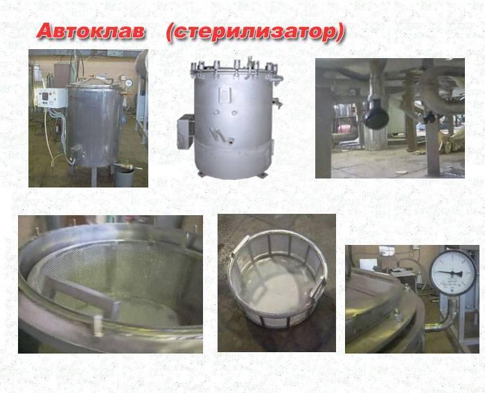 Способ охлаждения консервов в стеклянной таре после стерилизации и устройство для его осуществления