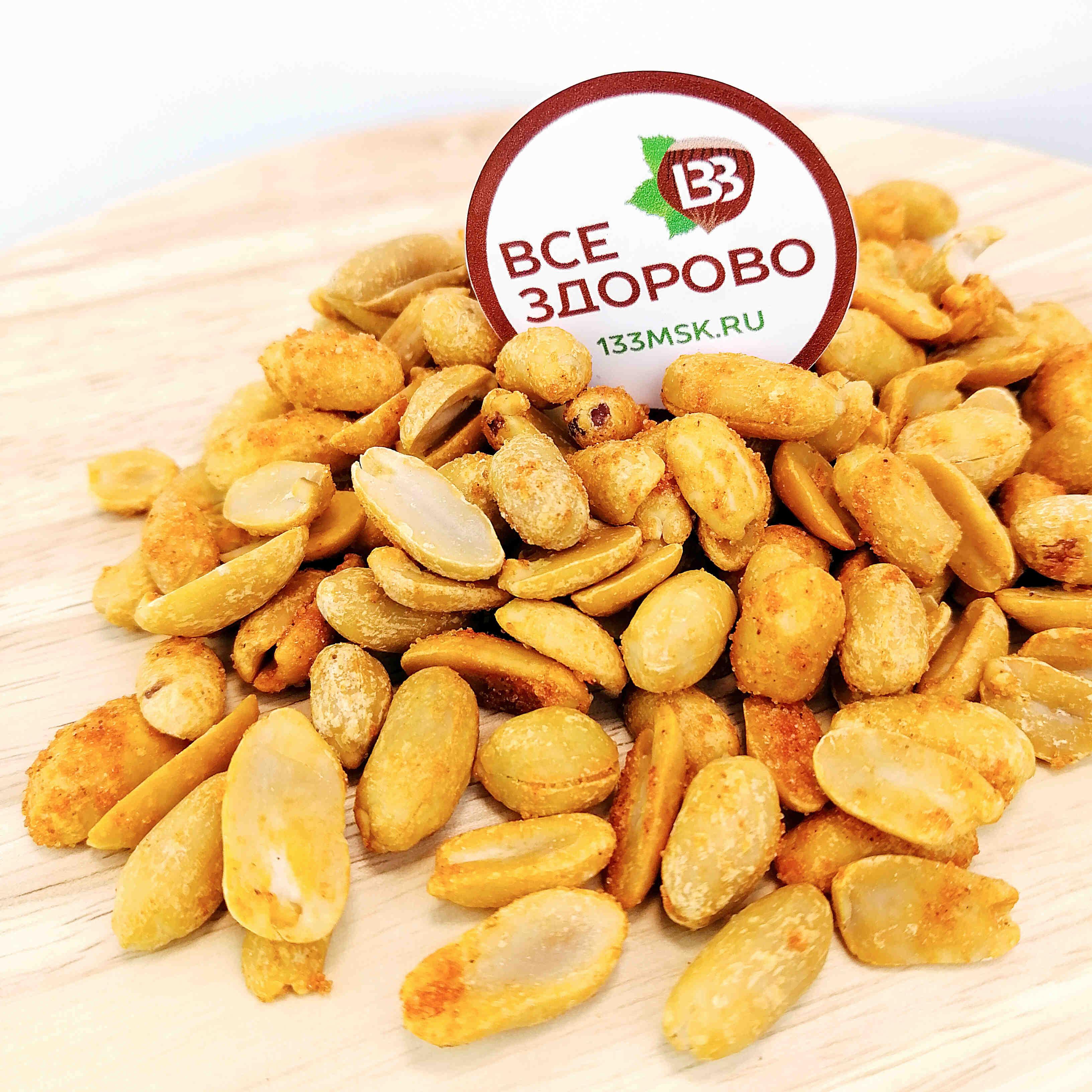 Как пожарить арахис: на сковороде, в микроволновке, в духовке, чтобы было вкусно, можно ли приготовить в скорлупе, как быстро очистить от шелухи?