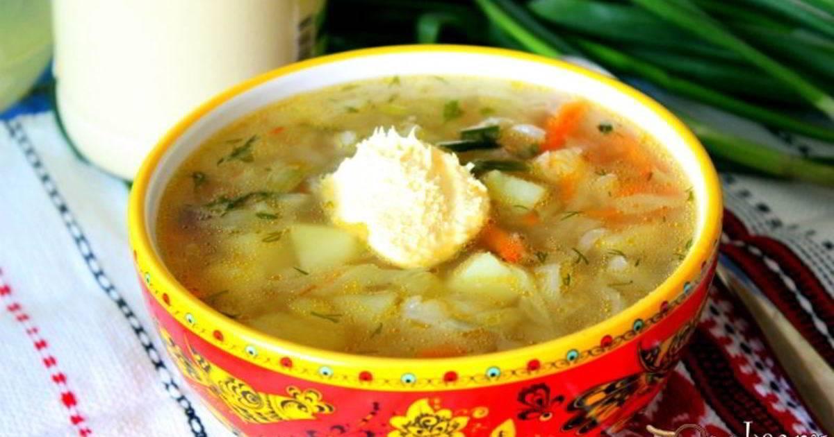Что можно приготовить из лука-слизуна: рецепты сезонных блюд и заготовок на зиму