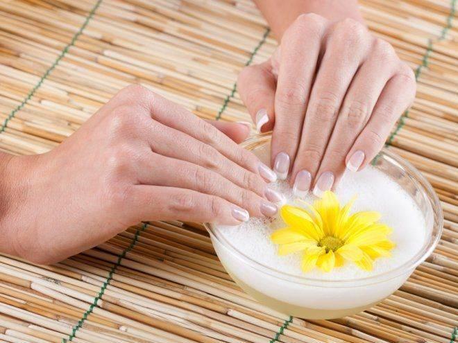Лучшие средства для ногтей и кутикулы. какие есть разновидности масел и витаминов, как пользоваться?
