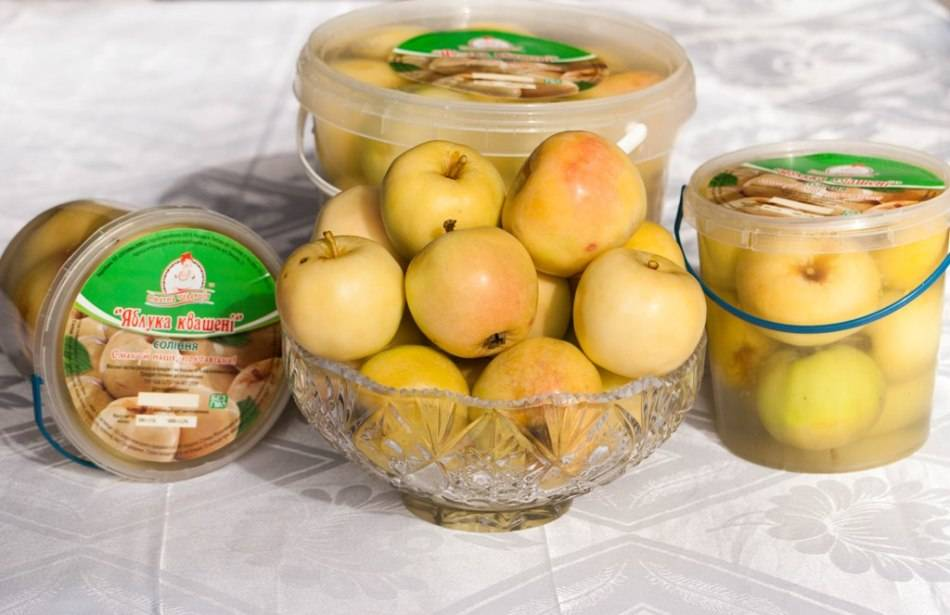 Моченые яблоки в домашних условиях – витаминизация началась! лучшие рецепты моченых яблок в домашних условиях в бочках и банках - автор екатерина данилова - журнал женское мнение