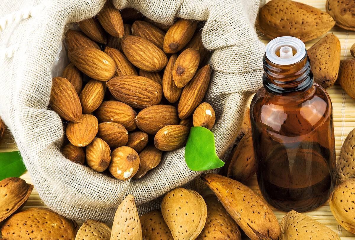 С какого возраста можно давать сливочное масло ребенку: полезно ли для грудничков, аллергия