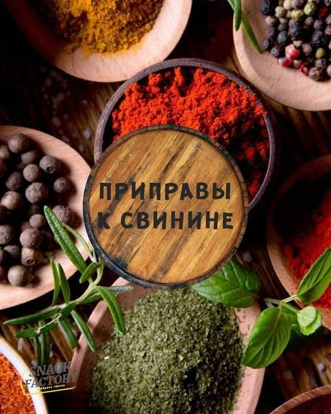 Вкусные способы заготовки зелени по оригинальным рецептам