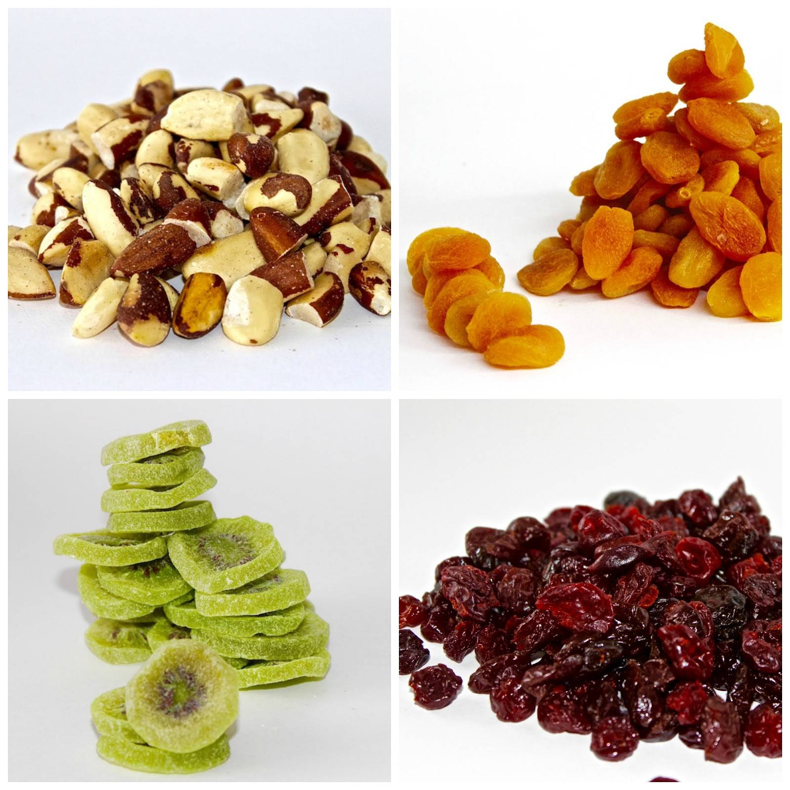 Виды сухофруктов: список названий с описанием полезных свойств   food and health