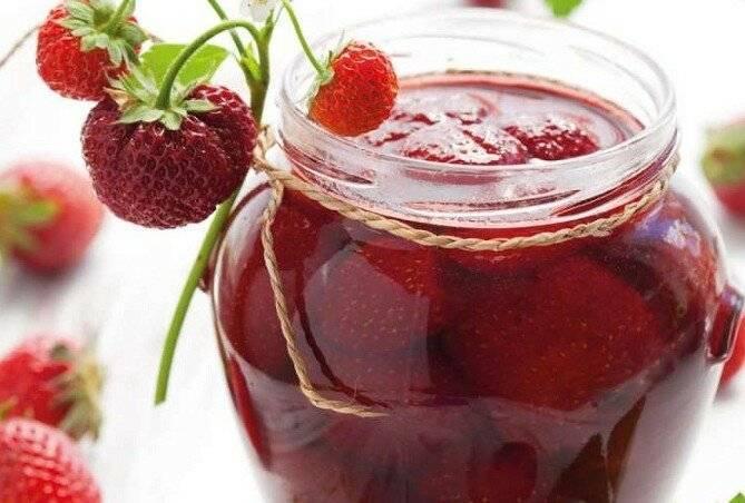 Как сделать густой сахарный сироп. сахарный сироп: как правильно варить
