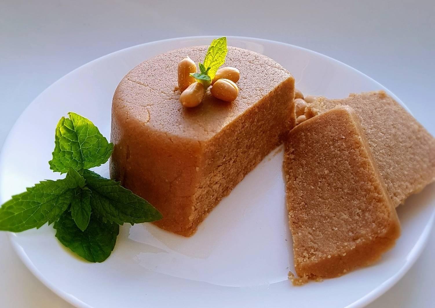 Халва (подсолнечная, арахисовая) – польза и вред для организма