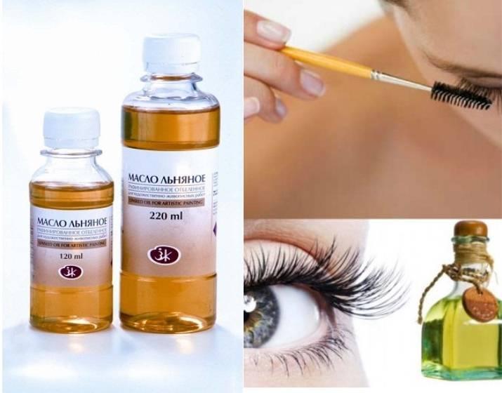 Миндальное масло для тела: свойства и польза сладкого ореха для красоты кожи, увлажнение груди, применение при дерматите, целлюлите и шрамах, а также в виде смазки
