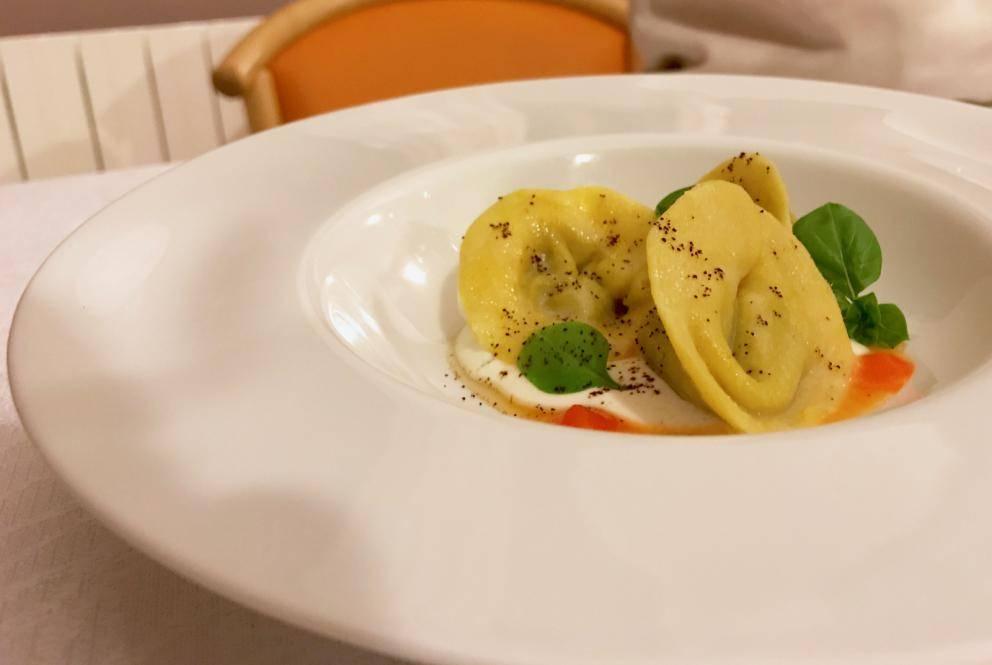 Готовим с эктором: подборка самых вкусных блюд от эктора хименеса-браво - smak.ua