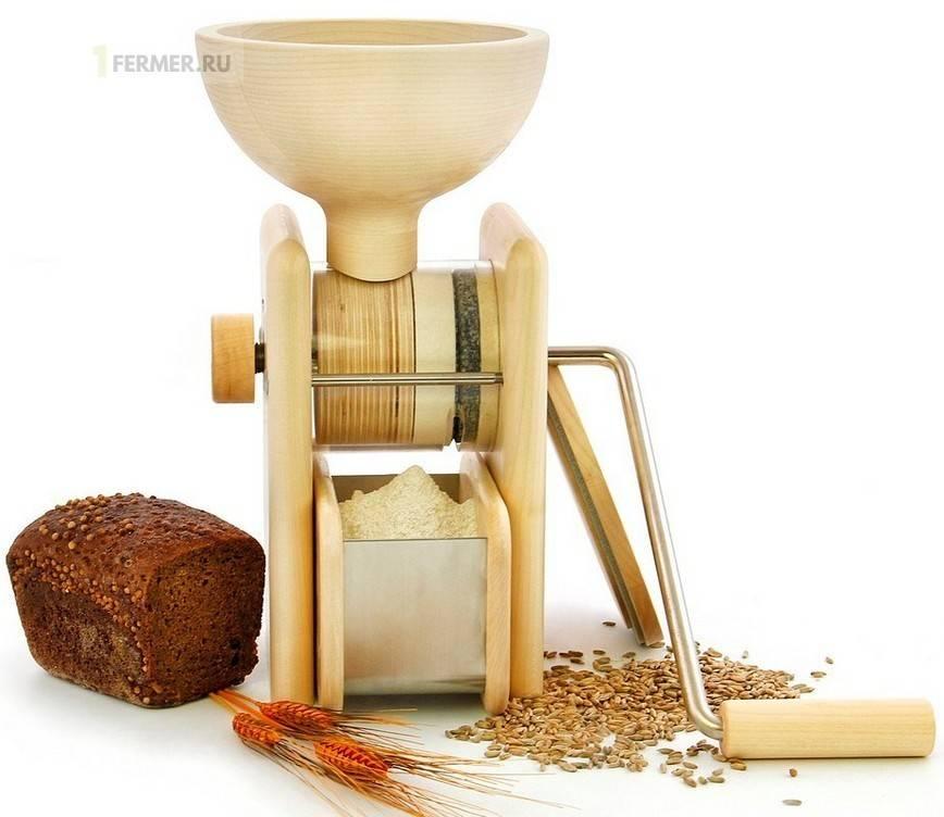 Можно ли молоть в кофемолке кроме кофе крупы, сахар, орехи, специи, горох, мак и взбивать пюре