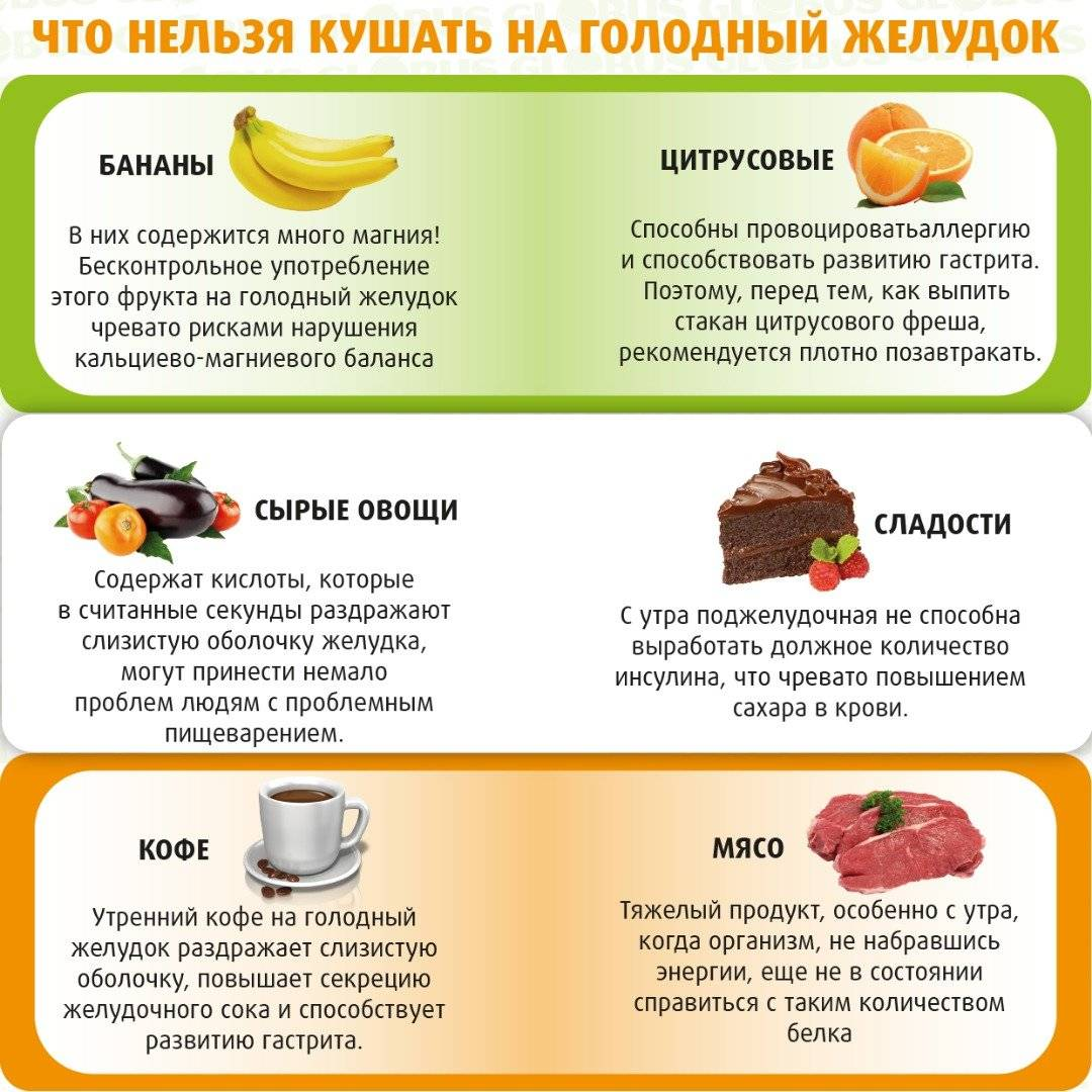 Как правильно есть очищенные грецкие орехи: когда полезно кушать натощак, можно ли запивать, в какое время лучше употреблять, в чем польза ежедневного приема?
