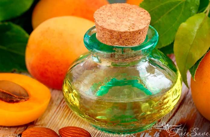 Абрикосовое масло: свойства и применение в косметологии и медицине, меры предосторожности, отзывы