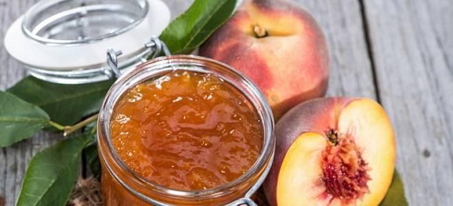 Чудесный конфитюр из вишни с лимоном, клубникой, миндалем. рецепты конфитюра из вишни к чаю, сыру, дичи