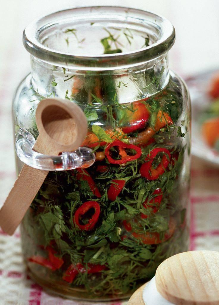 Квашеные зеленые помидоры. рецепт в банках, ведре, кастрюле, холодного засола с чесноком, зеленью, водой, горчицей