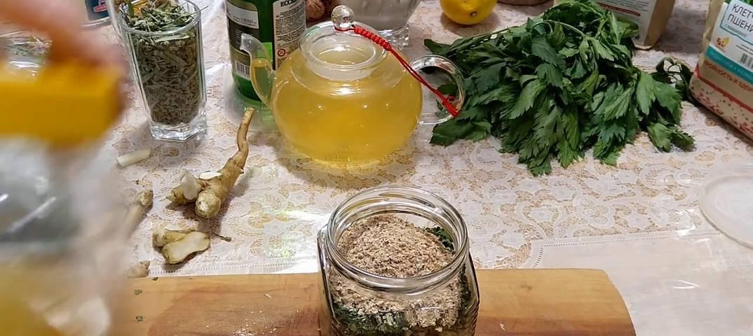 Квашенный топинамбур. заготовки. соление, мочение, квашение, маринование