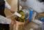 Как пользоваться сушилкой для овощей и фруктов: устройство и принцип работы, уход и хранение.