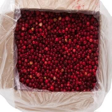 Маринованный чеснок с красной смородиной на зиму рецепты
