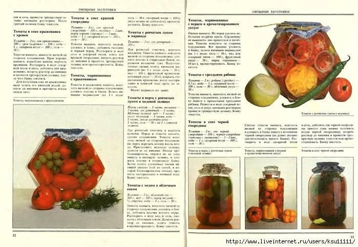 Рецепты приготовления горького перца с медом на зиму