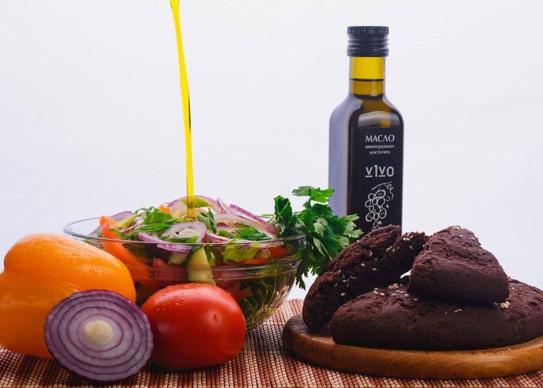 Хлопковое масло: польза и вред для организма человека, состав, как принимать, применение в кулинарии, отзывы