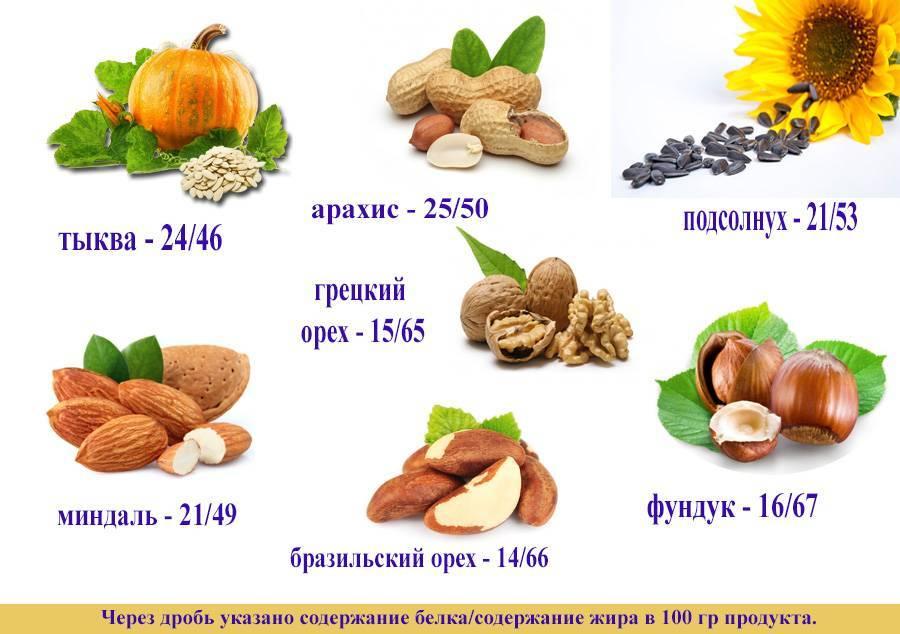 Продукты для мозга. 20 самых полезных продуктов питания для головного мозга человека, улучшающих работу нейронов и клеток.