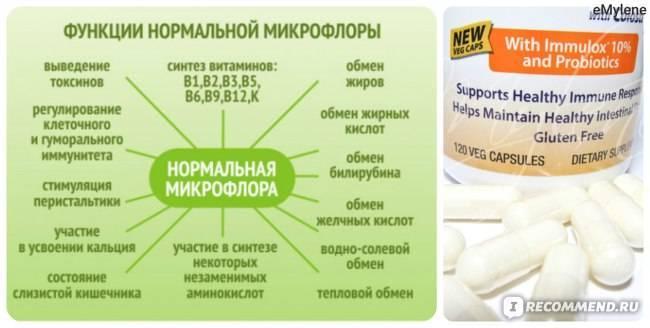14 микробилогия консервного производства