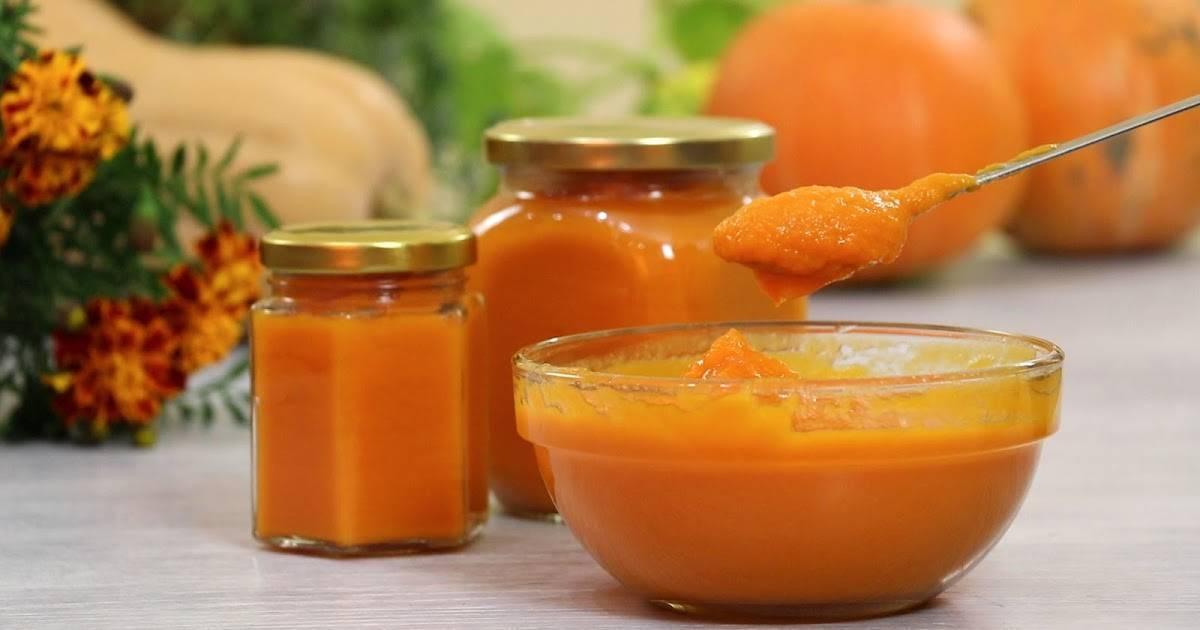 Сок из тыквы в домашних условиях: рецепты приготовления и некоторые особенности заготовки