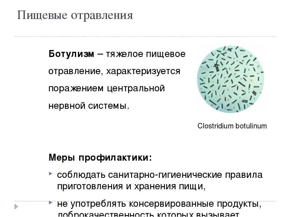 Интоксикация организма - признаки, симптомы | фитомуцил сорбент форте