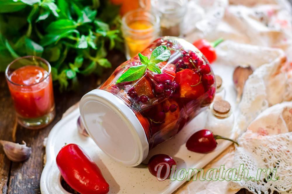 Сок из смородины – целая армия витаминов! рецептуры разных соков из красной и черной смородины