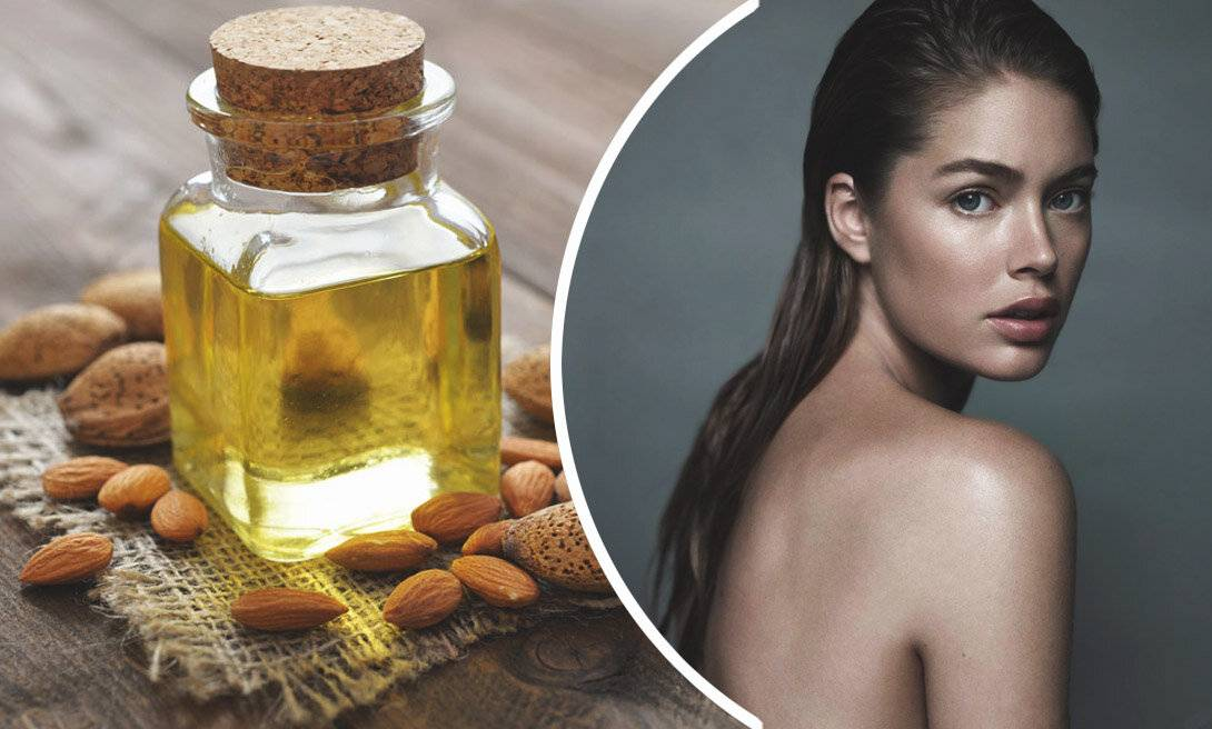 Косметическое миндальное масло: свойства и применение, а также какое лучше – из сладкого или горького ореха, для чего нужно и как использовать в различных целях?