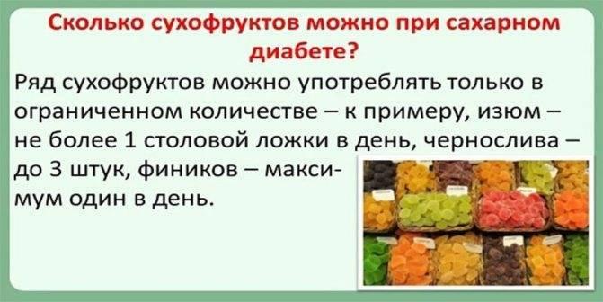 Какие орехи при диабете и в каком количестве можно есть