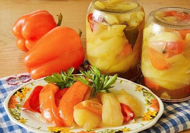Как приготовить вкуснейшую рыбу под маринадом –  домашние рецепты