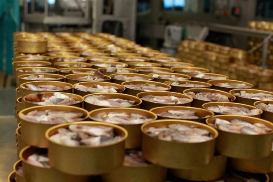 Тема значение консервирования плодоовощного сырья тема теоретические основы консервирования плодоовощного сырья