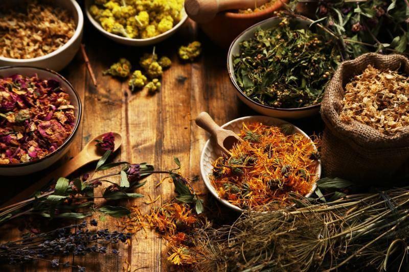 Всё про приправу прованские травы - состав, куда добавляют, как приготовить своими руками, рецепты блюд