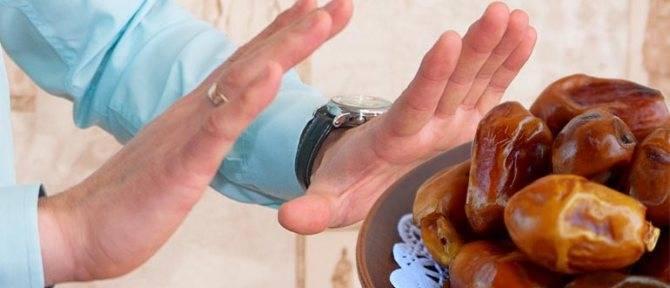 Какие орехи можно есть при сахарном диабете