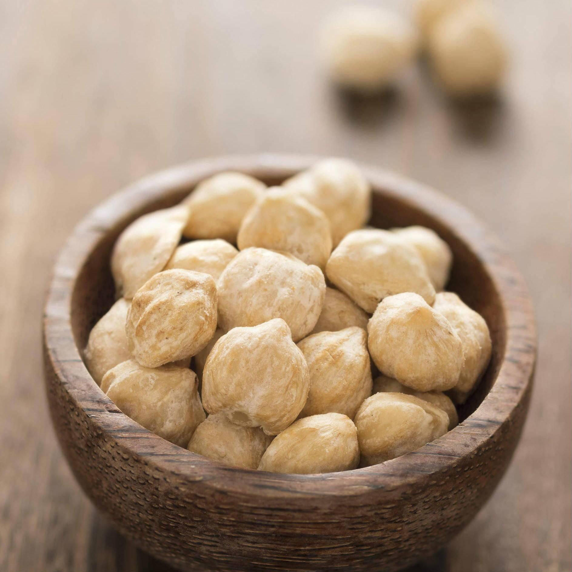 Орехи кукуи и их применение, масло орехов кукуи. домашний уход за лицом с помощью масла кукуи орех кукуй