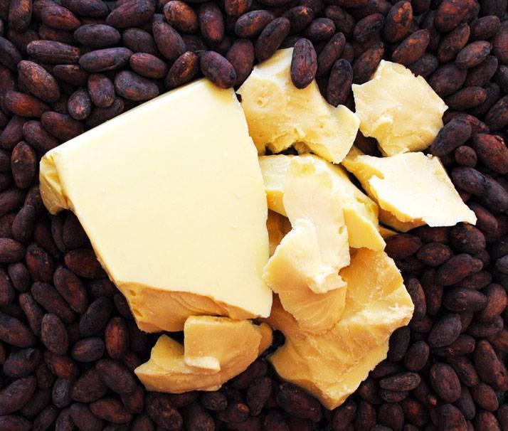 Масло какао: состав, свойства, получение, применение в народной медицине | | женский журнал tatros.info