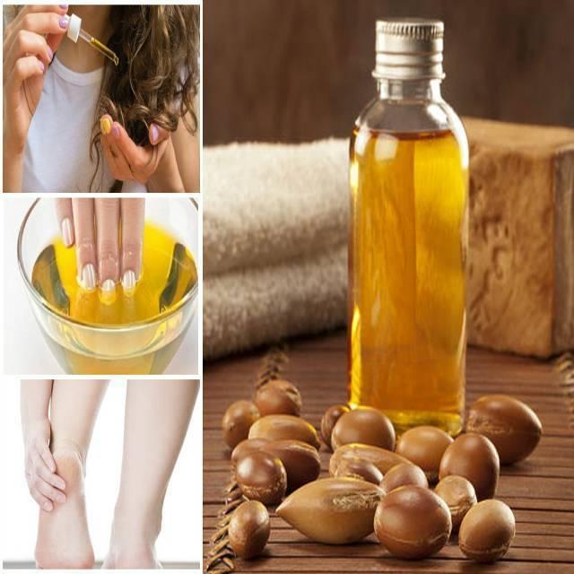 Свойства и применение эфирного масла кедра для лица