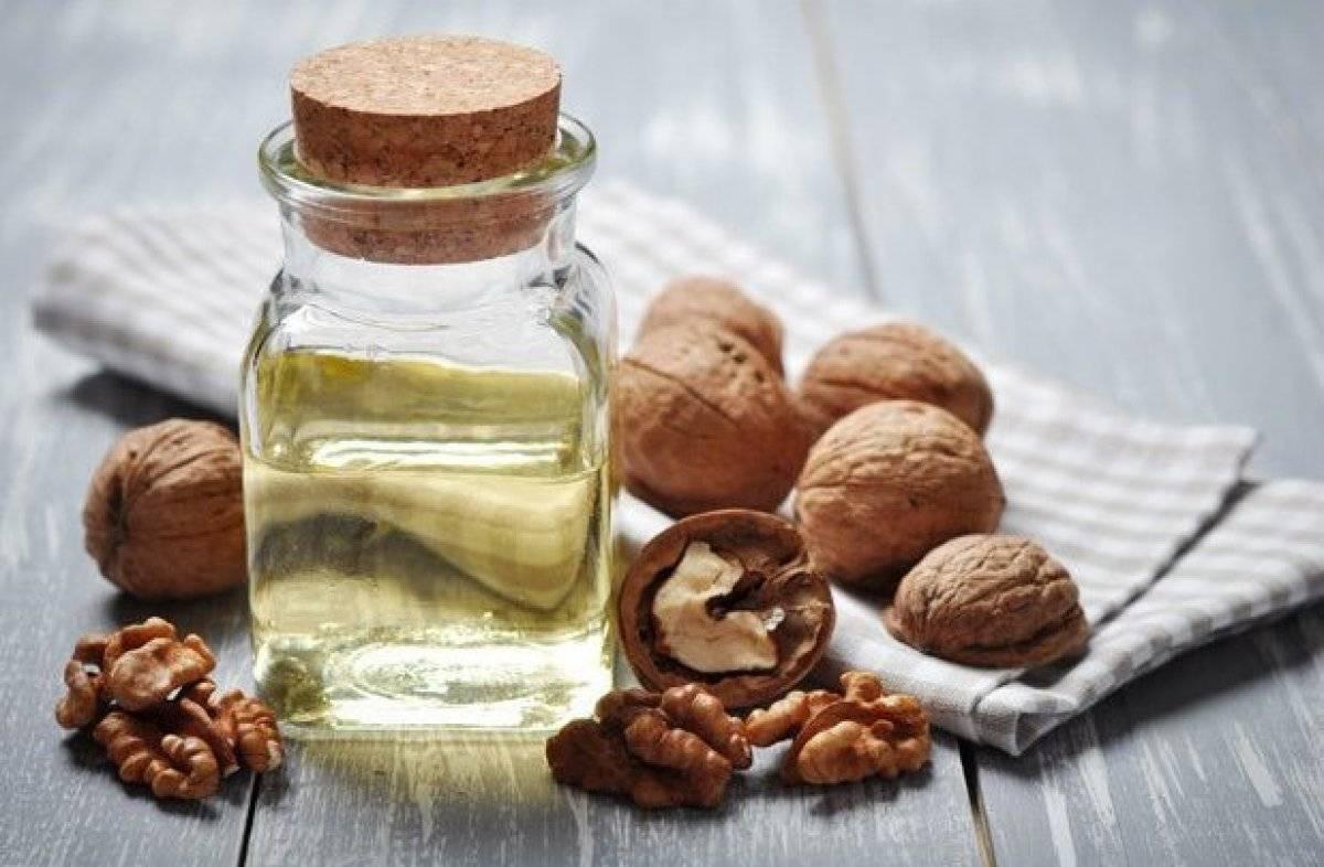 Кедровые орехи при сахарном диабете 2 типа: можно ли их есть диабетикам