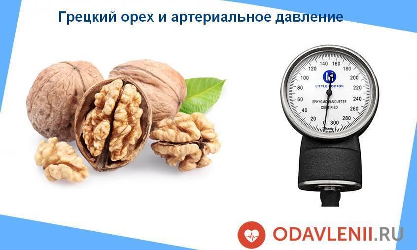 Продукты,снижающие и повышающие давление.