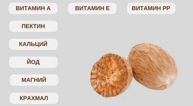 Почему существует лимит на употребление макадамии и сколько нужно есть орехов в день? вкусные рецепты