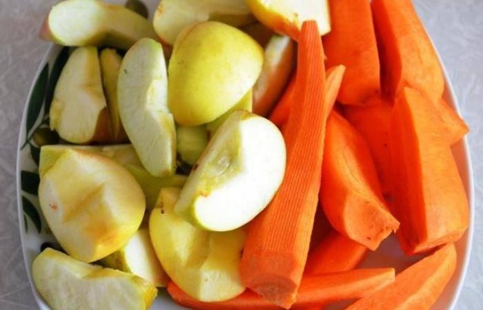 Салат из кабачков на зиму: вкусные рецепты с помидорами, морковью и луком, яблоками. кабачки как грузди (грибы): обалденно-вкусный рецепт салата