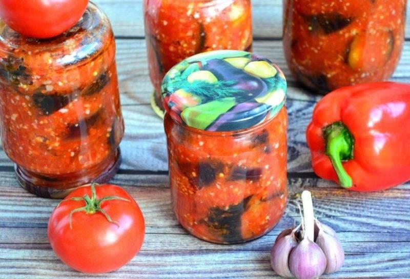 10 рецептов лечо — заготовки из помидор и болгарского перца на зиму с фото, острые и сладкие на любой вкус | оранжевая кухня