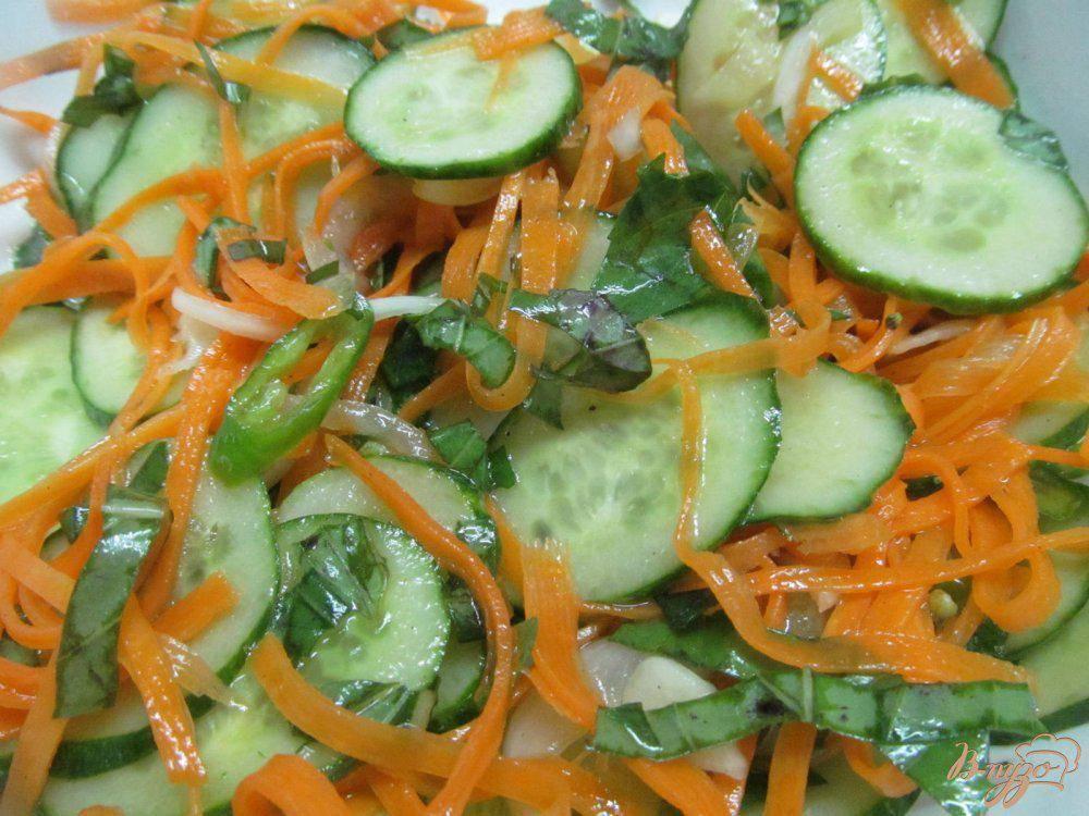 Консервировать салат огурцы помидоры